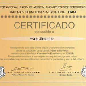 certificat-iumab-espanol
