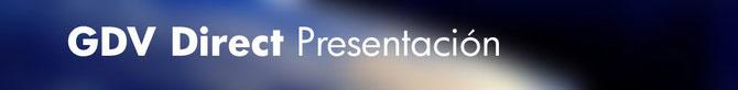 biowell-presentacion