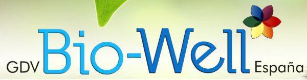 logo-provisoire-gdv-biowell-es