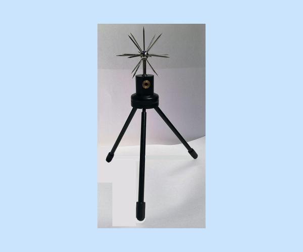 biowell-spoutnik-gdv-2