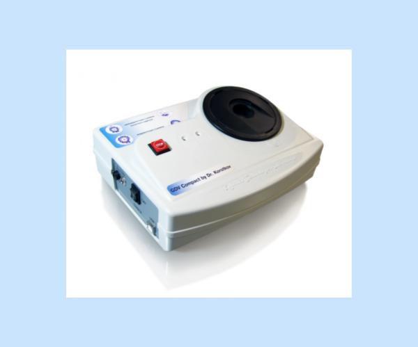 Camara GDV Compact