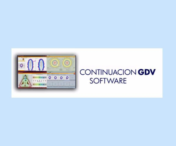 continuation-software-gdv
