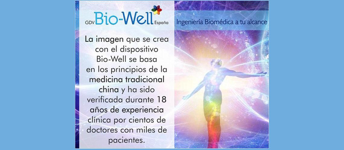 gdv-biowell-espana-3
