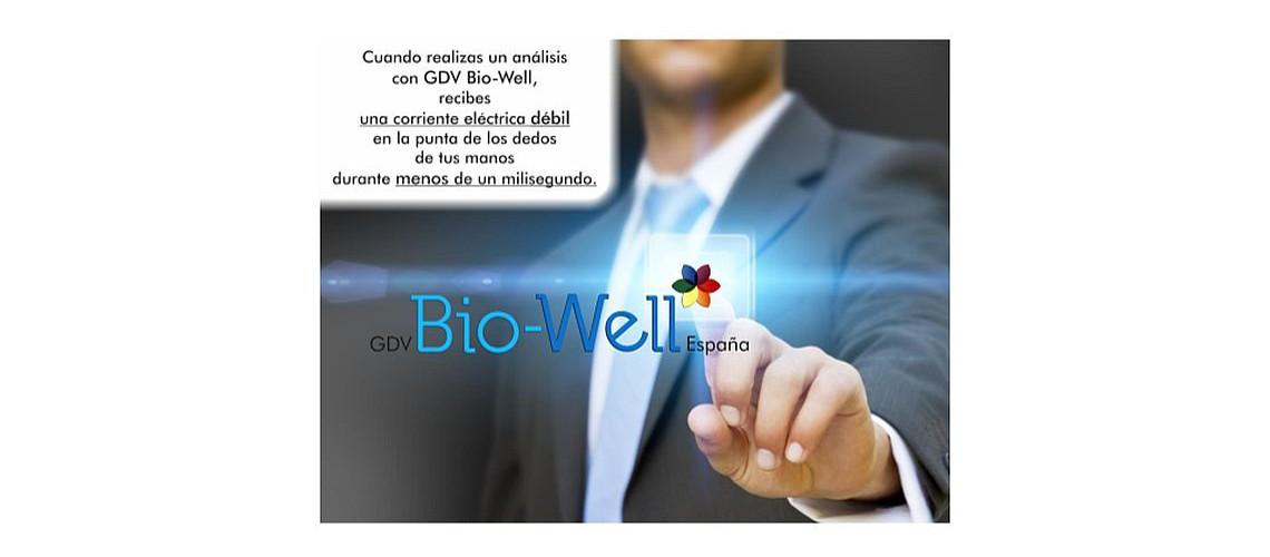 gdv-biowell-espana-4