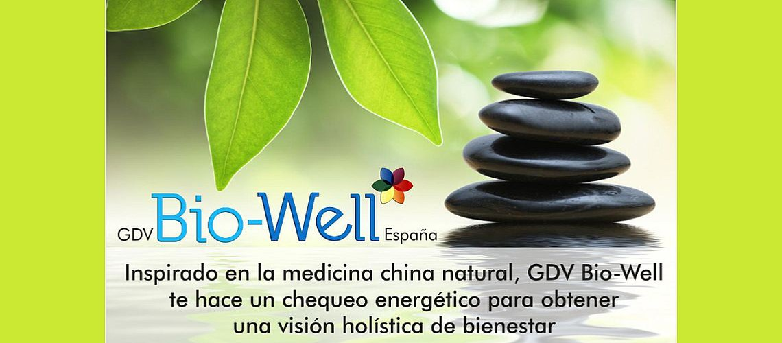 gdv-biowell-espana-5