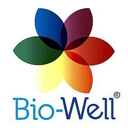 Logo Biowell