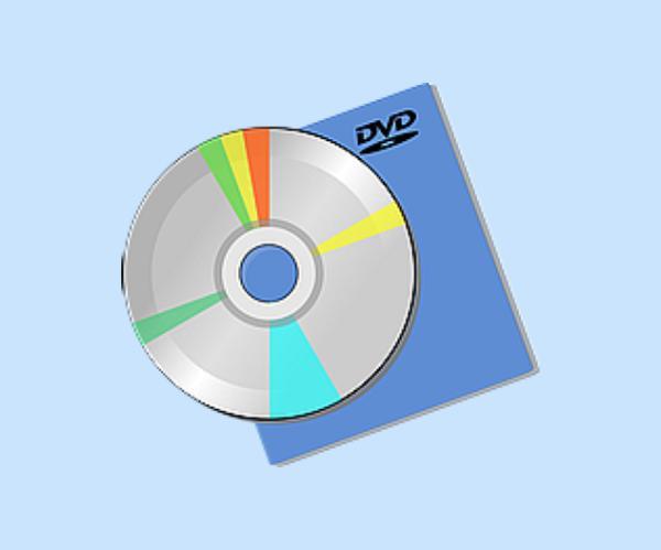 software-gdv