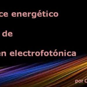 el-balance-energetico-a-traves-de-la-imagen-electrofotonica