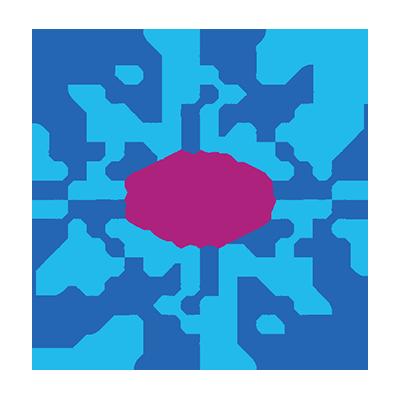 iumab400