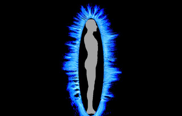 kirlian-aura-gdv-bio-well-espana