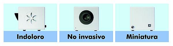 camara-biowell-miniatura-indoloro-non-invasivo-1