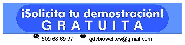 demostracion-gratuita-bio-well