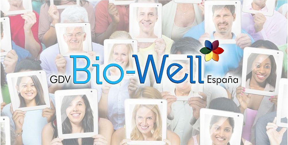 gdv-bio-well-espana