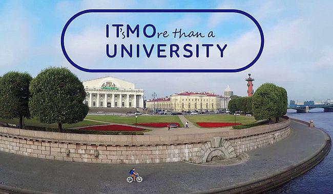 itmo-university-korotkov