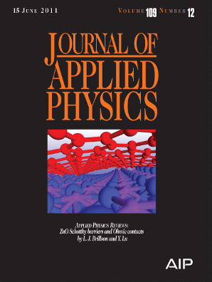 journal-of-applied-physics