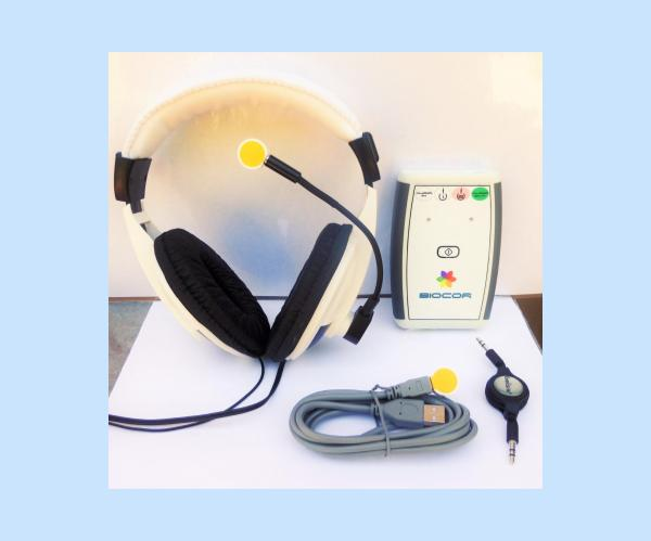 casque-biocor-bio-well