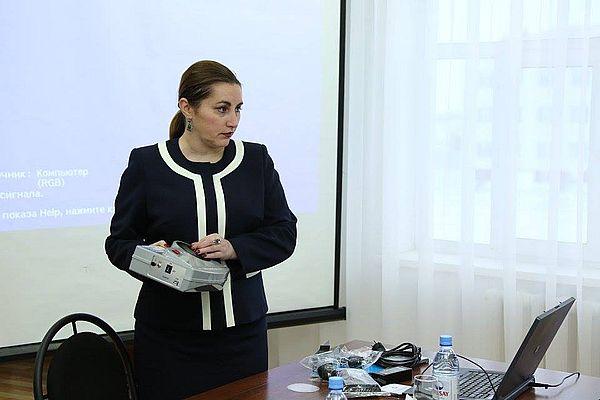elena-yanovskaya-formatrice-gdv-bio-well-2