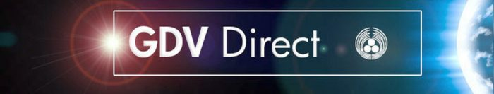 GDV Direct
