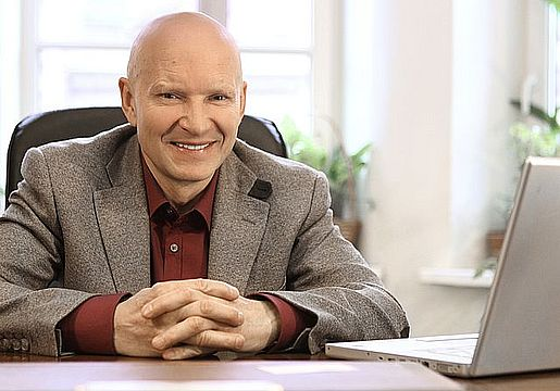 professeur-korotkov-1